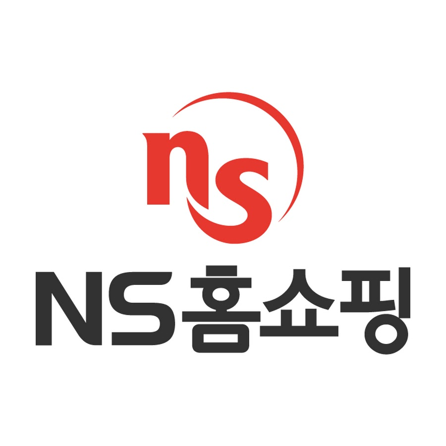Aircode has been Selected as NS Shopping Cloud Builder 썸네일