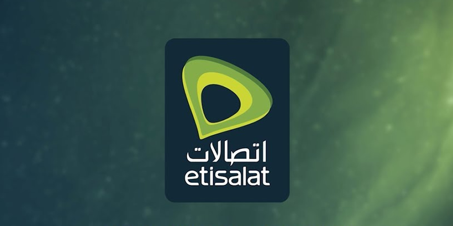 Aircode has completed building Etisalat Cloud 썸네일